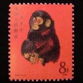 中国切手、高価買取中! 大吉サファ福山です!