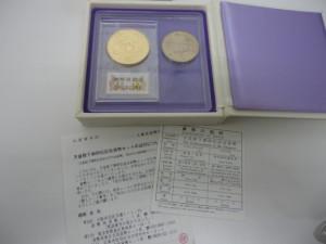 DSC01302