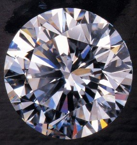 diamond-284x300