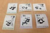 ※8月限定※ 切手買取UPキャンペーン中です。福山市、大吉サファ福山店