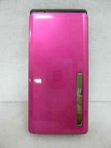 sshinys2002-img450x600-1400754025nz9src90764