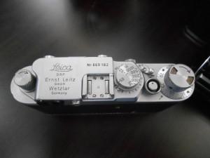 DSCN9824