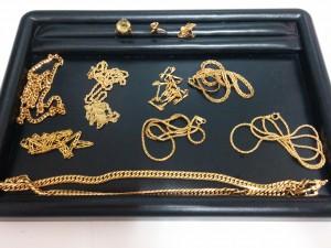 金 貴金属 画像