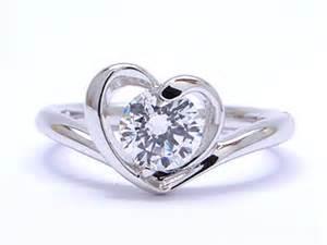 ダイヤをお買取り致しました。