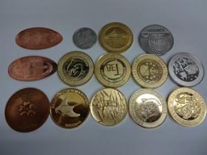 記念メダル,買取,調布