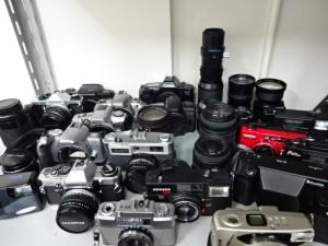 カメラ,買取り,調布