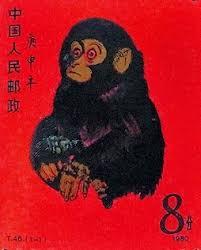 中国切手のお買取大吉川越店にお任せください!!
