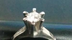 ダイヤモンドの高価買取は大吉浦和店へ