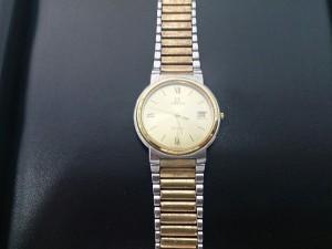 時計 お買取しました。 大吉ミレニアシティ岩出店