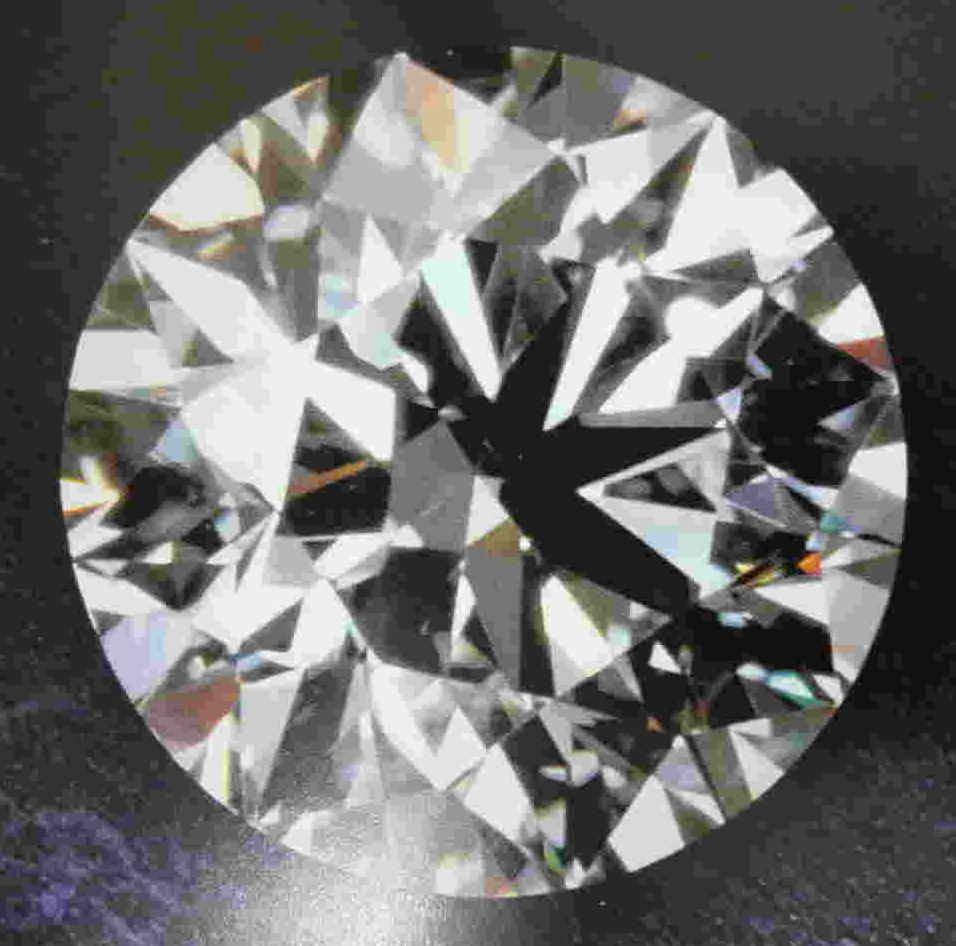 ダイヤモンド (お笑いコンビ)の画像 p1_25