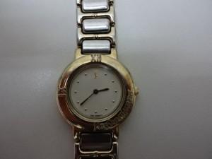 時計,買取,調布