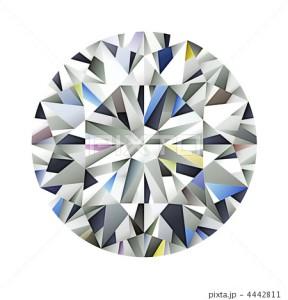 ダイヤ高価買取画像