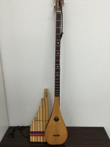 楽器のお買取なら大吉八王子店までお越しください!