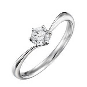 祖師谷でダイヤモンドを高価買取中です。 大吉 祖師谷大蔵店