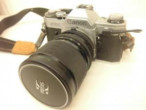 CIMG8199