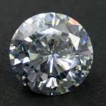 ダイヤモンド高価買取中です!大吉あきる野とうきゅう店
