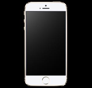 iPhoneの買取は大吉長崎屋小樽店