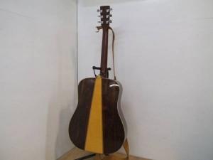 アコースティックギター買取なら大吉姫路朝日町店