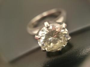 ダイヤモンド 貴金属 買取 柏市 流山市 野々下