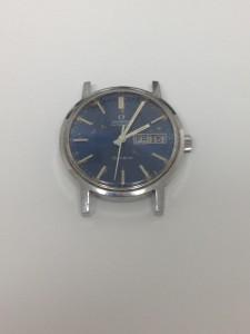 オメガの時計の買取なら大吉葛西店へお任せください!