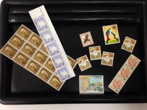 大吉 川越店は切手の高額買取いたします!