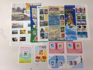 大吉 川越店 記念切手やお年玉シートの高額査定します!