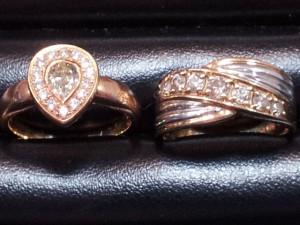 ダイヤモンドの買取なら買取専門店大吉ショッパーズプラザ海老名店