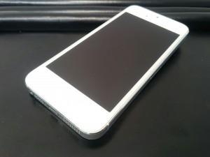 iphone5 お買取しました。大吉ミレニアシティ岩出店