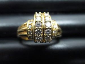 ダイヤを売るなら大吉浦和店へお任せ下さい!