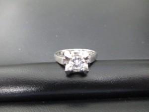 只今当店では貴金属、ダイヤの買取りを特に強化しております!! 大吉 野々下店