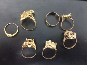指輪,買取,沖縄,那覇