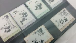 中国切手の買取は小樽市の大吉長崎屋小樽店にお任せください