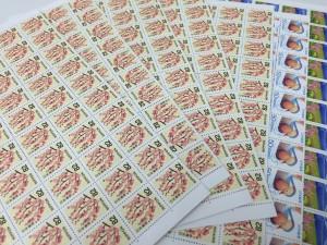 小樽市の皆さん、切手の買取なら大吉長崎屋小樽店へ!