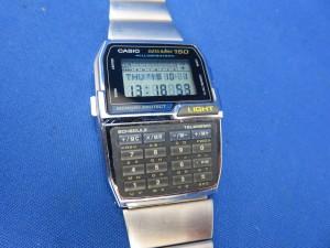 時計の買取は大吉尼崎店