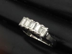 ダイヤの売却なら高額買取の大吉 七隈四ツ角店です!