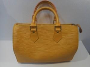 ルイヴィトンのバッグを買取!大吉ミレニアシティ岩出店!ルイヴィトンのバッグを買取!大吉ミレニアシティ岩出店!