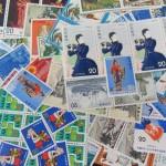 切手の買取りなら市川市大吉本八幡店へ