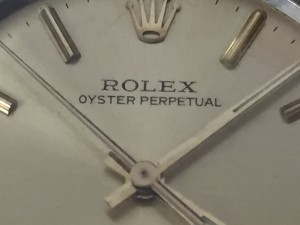 ロレックスの高額買取が大好評な大吉沖縄北谷店です!