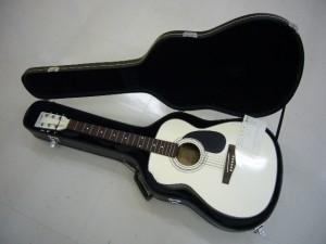 ギター買取りました。福山市、大吉福山蔵王店です。
