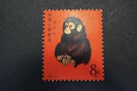 中国切手の高額買取なら千葉市緑区の大吉あすみが丘ブランニューモール店です