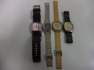 小樽、札幌で時計を売るなら大吉長崎屋小樽店へ!