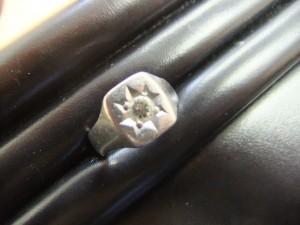札幌市でダイヤを高く売りたいなら中央区にある大吉円山公園へ!