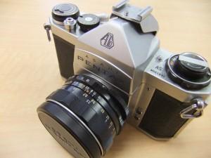 札幌市でカメラを売るなら中央区にある大吉円山公園店までどうぞ!