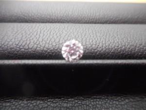 ルースダイヤをお買取りしました!大吉ゆめタウン八代店