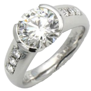 ダイヤの買取なら買取大吉ゆめタウン防府店にお任せください!