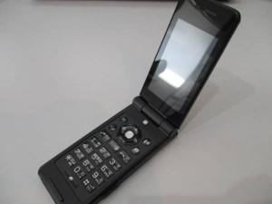 松江,携帯電話,買取