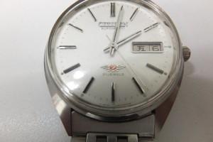 SEIKO時計