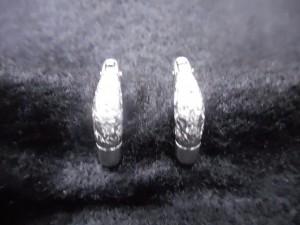 メレーダイヤ