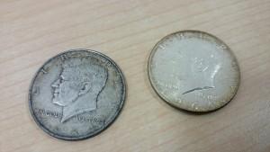 外国銭 コイン 買取 堺市西区 諏訪の森