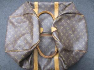 ルイヴィトンのバッグの査定・買取は日野市の大吉多摩平店にお任せください。
